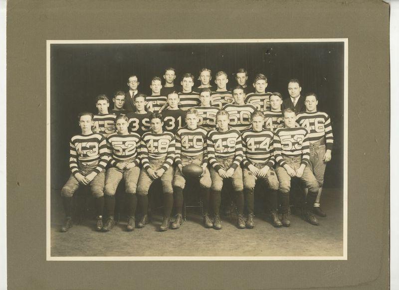 19295512-11106.jpg