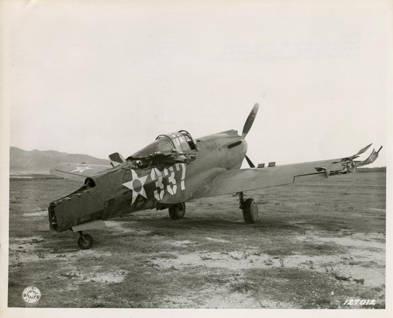 2253538-M200s7b4_i37_1941.jp2