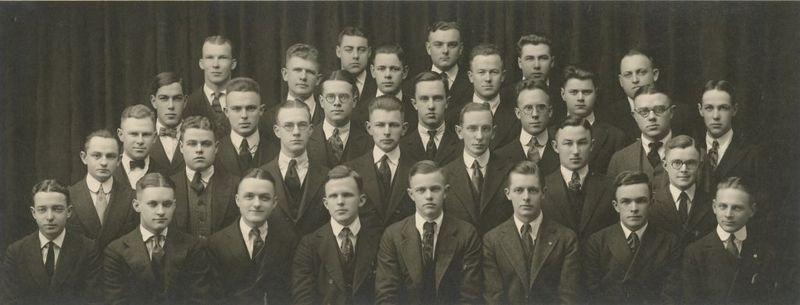 19295375-11104.jpg