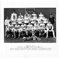 15332240-a42314b1-lacrosse1967.jpg