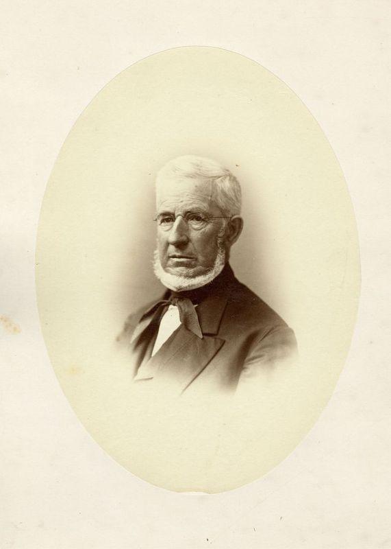 18809587-4814-600.jpg
