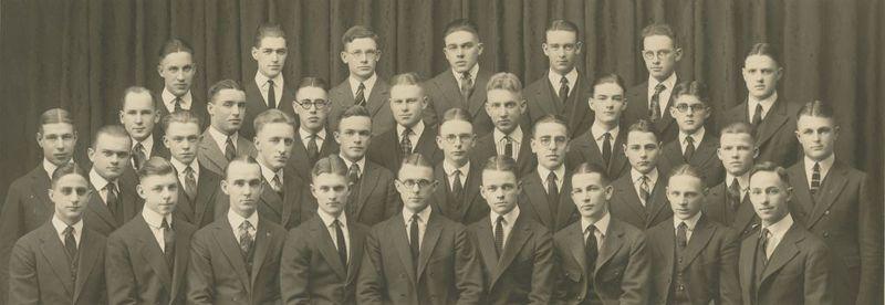 19295408-11105.jpg