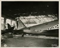 2253535-M200s7b4_i34_1941.jp2