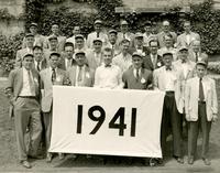 10140812-a1514-1941b.jp2