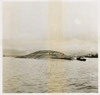 2253510-M200s7b4_i09_1941.jp2
