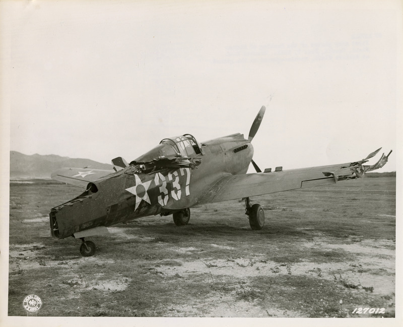 M200s7b4_i37_1941.jp2