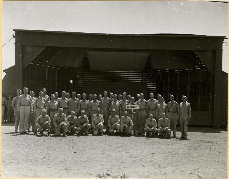 M200s7v2_i3_1943.jp2