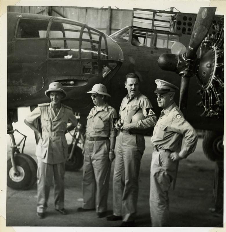 M200s7v1_i7_1943.jp2