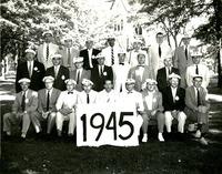 a1514-1945d.jpf