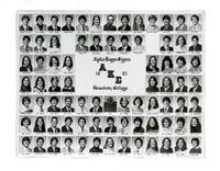 6954_600.jp2