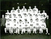 a1514-1945a.jpf