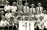 a1514-1941e.jpf
