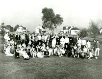 a1514-1939a.jpf