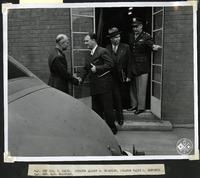 M200s7v3_i6_1943.jp2