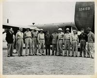 M200s7v1_i8_1943.jp2