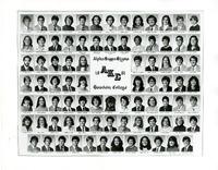 6953_600.jp2