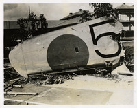 M200s7b4_i27_1941.jp2