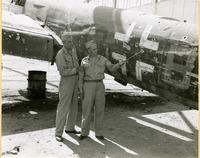 M200s7v2_i9_1943.jp2