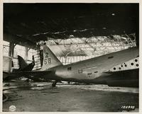 M200s7b4_i34_1941.jp2
