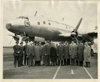 M200s7b7_i3_1943.jp2