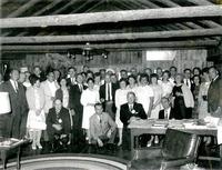 a1514-1946.jp2