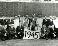 a1514-1945.jpf