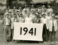 a1514-1941b.jp2