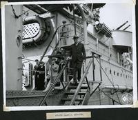 M200s7v3_i4_1943.jp2