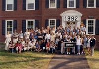 a16187-1992b.jpg